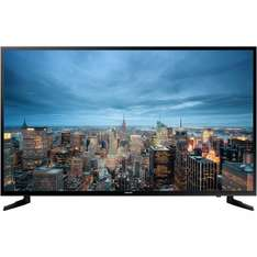 "Samsung 40JU6070 - 40"" Ultra HD, 800Hz PQI, Triple Tuner, Smart TV, DLNA, Bluetooth, Wlan, 3x HDMI, 2x USB, USB-Recorder für 439€ bei eBay (Alternate)"