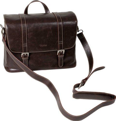 Rollei DSLR Vintage Tasche Lederimitat ab 26,89€ inkl VSK @ brands4friends