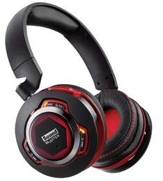 Amazon.de WHD Creative Sound Blaster Evo ZxR Wireless-Headset