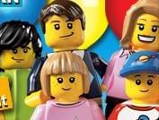 Kostenlos ins Legoland für kinderreiche Familien aus Bayern