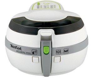 Tefal FZ7010 ActiFry Heißluft Fritteuse für 110€ (VGL: 130€)