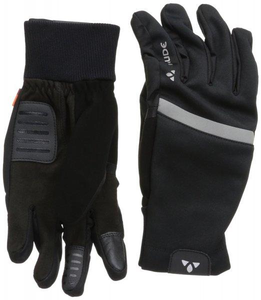 VAUDE Handschuhe Hanko Gloves ab 8,41 je nach Größe [Amazon Prime]