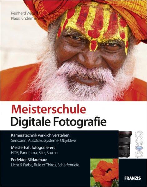 Gratis E-Book - Meisterschule Digitale Fotografie