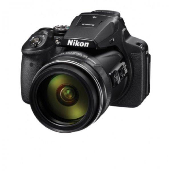 NIKON Coolpix P900 [tesento.com] 509,18