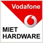 Vodafone VDSL - Bis 205€ Cashback und 7490 für 49€ sichern - Ab 14.02 nur noch Miethardware!!