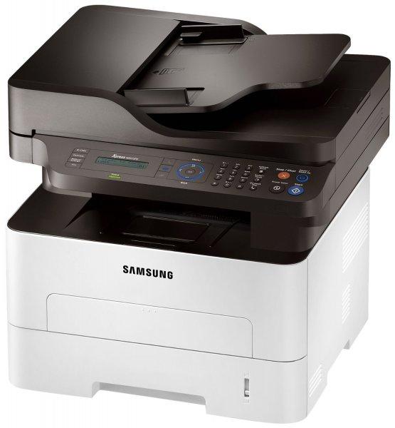 Samsung Xpress M2675FN/XEC Monolaser-Multifunktionsgerät