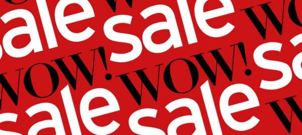 Karstadt 50% auf bereits reduzierte Ware (Kleidng )