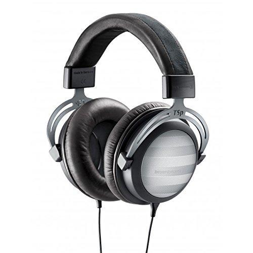 Beyerdynamic T-5p High-End HiFi-Kopfhörer für 697,43€ @ Amazon Deutschland