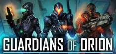 [STEAM] Guardians of Orion mit 90% Nachlass