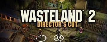 [Steam] Wasteland 2 Director's Cut bei nuuvem