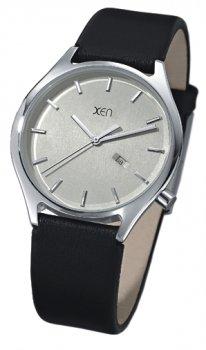 Xen - Uhrenausverkauf bei amazon.de?