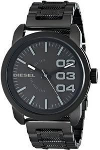 Diesel DZ1371 % Herren