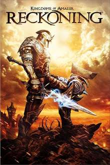 [Origin] Kingdoms of Amalur Reckoning für 1,99