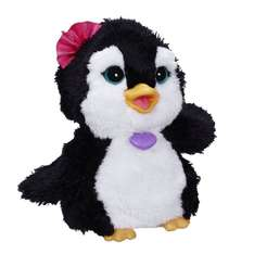 [Amazon,Prime] Hasbro B1088ES0 FurReal Friends Fröhlicher Pinguin