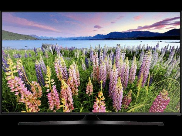 SAMSUNG UE48J5670SU Smart TV 121cm 48 Zoll 439€ vsk-frei bei Saturn