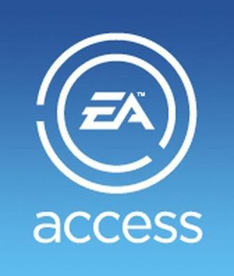 1 Monat EA access 1,88€ CDkeys 1,78 mit gutschein
