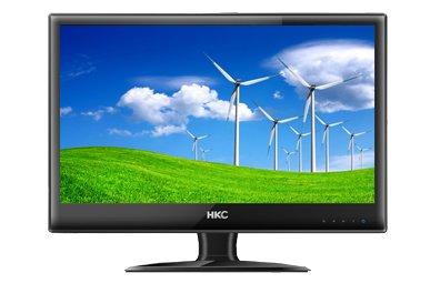 """HKC 2276A 21,5 """" Gaming (?) Monitor (2ms) für ~90€ , Versandkostenfrei ab 24h bei 100€ MBW (Mindfactory) oder 95€ inkl. Versand ( Vibu Online)"""