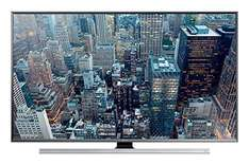 [Lokal Saturn Herford] Tagesangebot Samstag 13-02] Samsung UE55JU7090: Ultra-HD-Fernseher nur 1111,- Euro