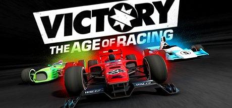"""Spiel """"Victory: The Age of Racing"""" durch einen Klick kostenlos"""