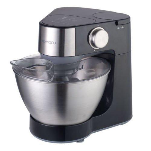 @Ebay : Kenwood KM 289 Küchenmaschine Füllmenge 4,3 l bzw. 1,8 kg Teigkapazität