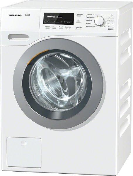 Vorbei: Miele Geräte  @Amazon z.B. Waschmaschine WKB130WCS für 878,60€ statt 954€