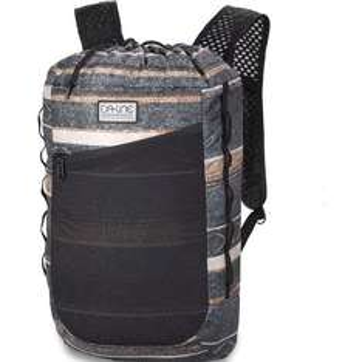 "[Amazon] Dakine Women's Stowaway Backpack 21L ""Cassidy"" für 11,19 € / nächster Idealo 36,95 €"