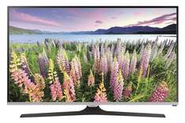 Samsung UE32J5150 32 Zoll LED Full HD und Tripple Tuner