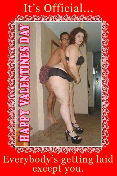 """Zum Valentinstag - Foto Box mit 15, 22 oder 30 Bildern bei myPostcard für nur 8,99/12,99 (mit """"Trick"""" kostenlos)"""
