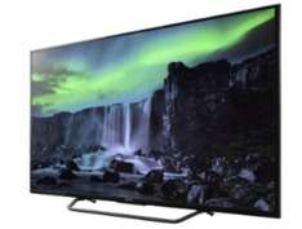 [Lokal Saturn Witten] Sony KD-55X8005C für 699€, PVG: 869€ -Bestpreis-