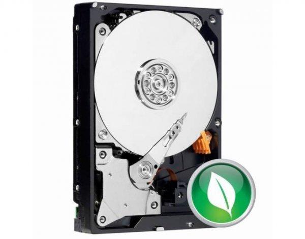 """[allyouneed] Western Digital Green 6TB 3,5"""" (WD60EZRX) für 189,90€ inkl. VSK (WD recertified)"""