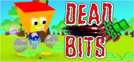 [STEAM] Dead Bits @indiegala.com