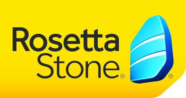 Rosetta Stone Advanced Online-Zugang für 12 Monate zum Bestpreis
