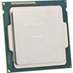"Intel® CPU ""Core™ i5-6500"" (Skylake)"
