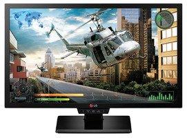 LG 24GM77-B 24Zoll 144Hz 1ms Amazone Prime