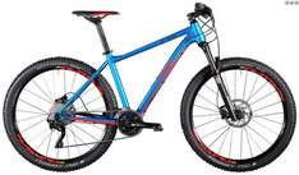 [bike-discount.de] 21x RADON Pre Season Opening -- ca.10% günstiger