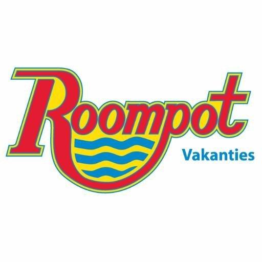 [Rossmann Babywelt] 100 € Rabatt auf alle Buchungen für Roompot Parks