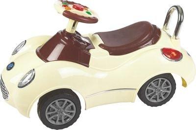 Rutschfahrzeug für Kinder ab 18 Monaten für 23,94 € @ xxxlshop