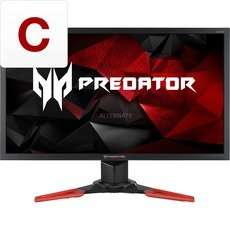 Acer Predator XB281HK UHD 28Zoll Gsync (Idealo 634€)