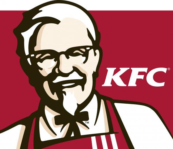 [BUNDESWEIT] KFC 9 Hähnchenteile für 9,99 !
