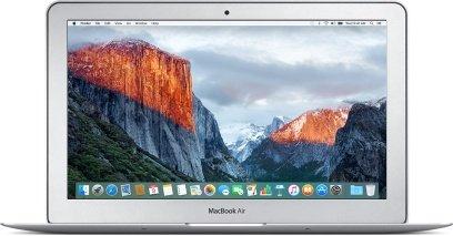 [Local S / LB / ES] Apple Neukauf Bonus bspw. Macbook Air 13'' 899.-