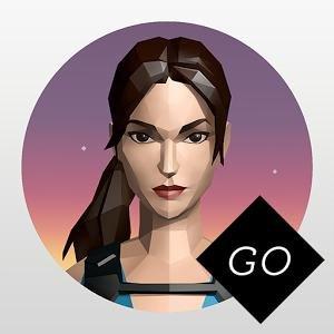 Wieder da! Lara Croft GO für 1,99€ [iOS] und 0,99€ [Android,Windows]   statt 4,99€