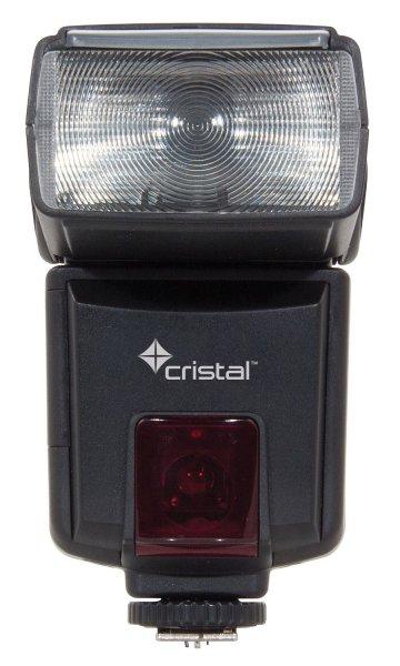 Clarity CFG-1 Speedlite TTL Blitzgerät für Nikon @ Amazon Spanien