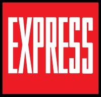 [lokal Eifel, Rhein-Sieg] Kölner Express 6 Tage kostenlos