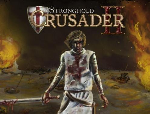 [Steam] Stronghold Crusader 2 Ultimate Edition für 27,49€ statt 54,99€ - -50%