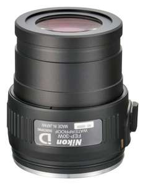 @Amazon IT: Nikon Okular für Fieldscope (24x / 30x Wide) für 200€ inkl. Versand