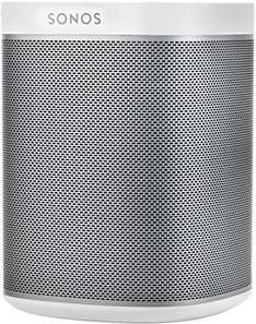 [Amazon ES] Sonos Play 1 weiß, 192,27 EUR