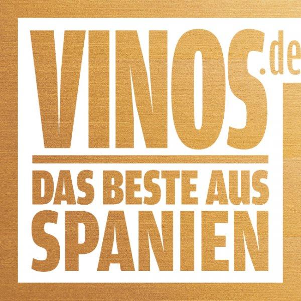 vinos.de: Lagerverkauf mit Rabatten bis 50%