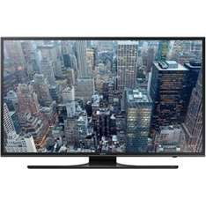 [0815] Samsung UE-65JU6470, LED-Fernseher(schwarz, DVB-T2/C/S2, HDMI, USB, WLAN, LAN, EPG)