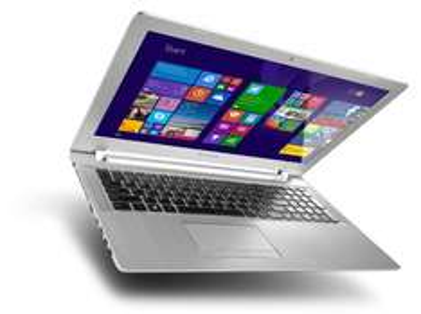 [Amazon] Lenovo Z51-70 (15,6'' FHD matt, i5-5200U, 8GB RAM, 256GB SSD, dedizierte AMD Radeon R9 M375, Wlan ac + Gb LAN, beleuchtete Tastatur, Win 8.1 -> Win 10) für 649€