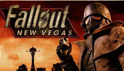 [Amazon.com] Walking Dead Season 2, Fallout NV, und mehr im Angebot